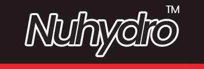 Nuhydro