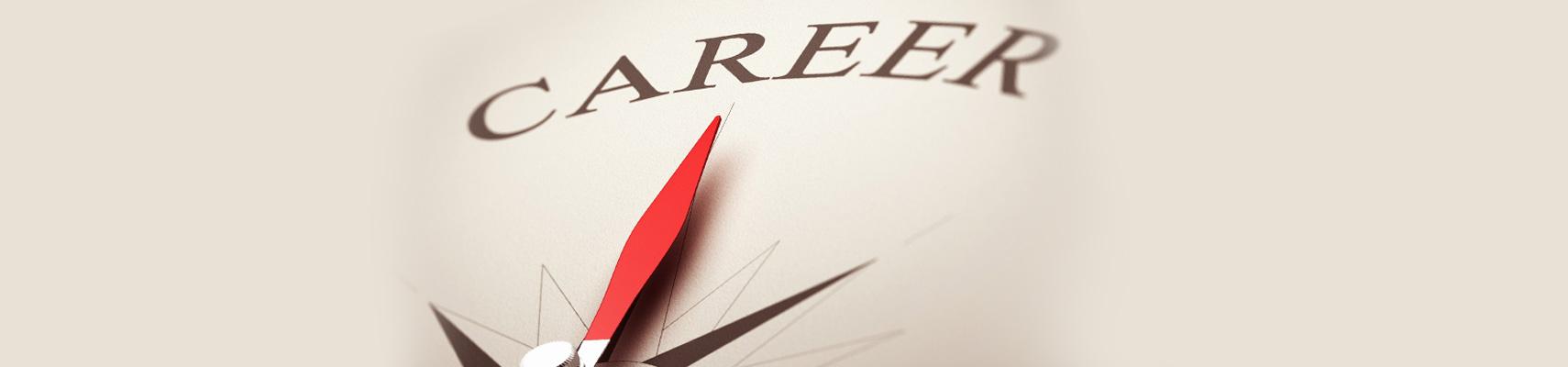 Nuhydro Careers